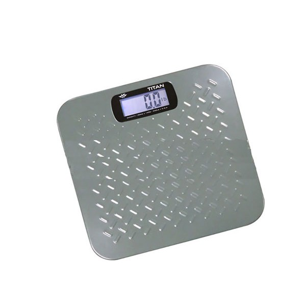 MyWeigh TITAN do 150kg / 0,1kg