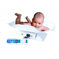 MyWeigh ULTRABaby U-2 do 27kg