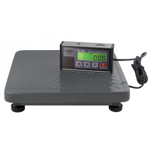 MyWeigh HD-150 do 68 kg