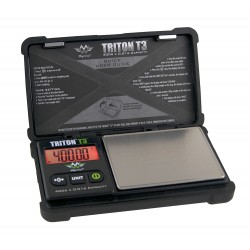 MyWeigh Triton T3 do 400g / 0,01g